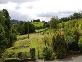 Heron View - Lake District - 1041706 - thumbnail photo 10
