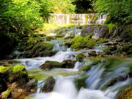 The Spinney - Lake District - 1041718 - thumbnail photo 5