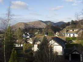 The Spinney - Lake District - 1041718 - thumbnail photo 18