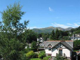 The Spinney - Lake District - 1041718 - thumbnail photo 21