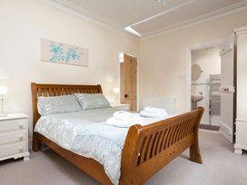 Ash Cottage - Lake District - 1041721 - thumbnail photo 8