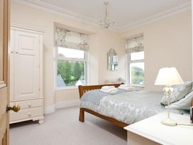 Ash Cottage - Lake District - 1041721 - thumbnail photo 9