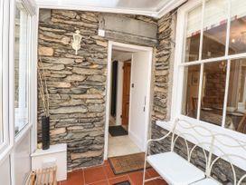 Ash Cottage - Lake District - 1041721 - thumbnail photo 2