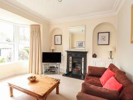 Ash Cottage - Lake District - 1041721 - thumbnail photo 3
