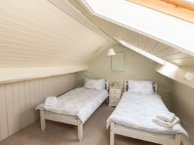 Ash Cottage - Lake District - 1041721 - thumbnail photo 12