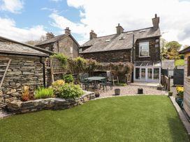 Ash Cottage - Lake District - 1041721 - thumbnail photo 17