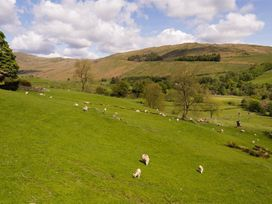 Church View At Troutbeck - Lake District - 1041724 - thumbnail photo 19