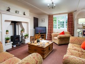 Roger Ground House - Lake District - 1041735 - thumbnail photo 5