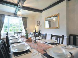 Roger Ground House - Lake District - 1041735 - thumbnail photo 6