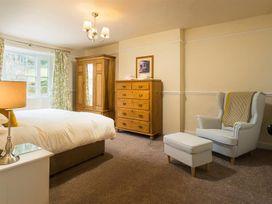 Roger Ground House - Lake District - 1041735 - thumbnail photo 8