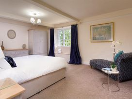 Roger Ground House - Lake District - 1041735 - thumbnail photo 11