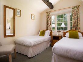 Roger Ground House - Lake District - 1041735 - thumbnail photo 15