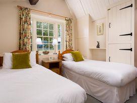 Roger Ground House - Lake District - 1041735 - thumbnail photo 16