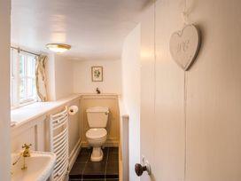 Roger Ground House - Lake District - 1041735 - thumbnail photo 20