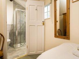 Roger Ground House - Lake District - 1041735 - thumbnail photo 21