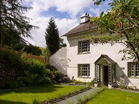 Roger Ground House - Lake District - 1041735 - thumbnail photo 24