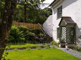 Roger Ground House - Lake District - 1041735 - thumbnail photo 25