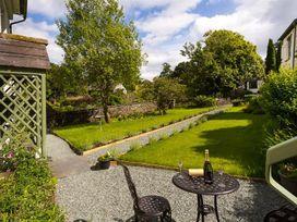 Roger Ground House - Lake District - 1041735 - thumbnail photo 26