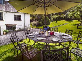 Roger Ground House - Lake District - 1041735 - thumbnail photo 27