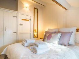 Lettera - Lake District - 1041738 - thumbnail photo 11