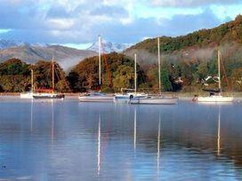 Lettera - Lake District - 1041738 - thumbnail photo 16