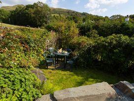 Lettera - Lake District - 1041738 - thumbnail photo 17
