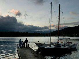 Lettera - Lake District - 1041738 - thumbnail photo 20