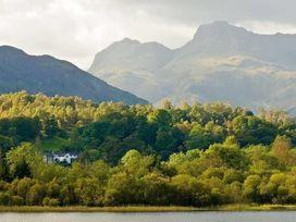 Lettera - Lake District - 1041738 - thumbnail photo 21