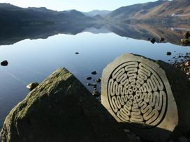 Laal Field House - Lake District - 1041740 - thumbnail photo 24