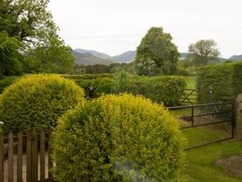 Laal Field House - Lake District - 1041740 - thumbnail photo 31