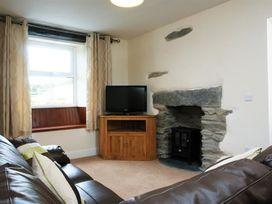 Goswick Hall - Lake District - 1041741 - thumbnail photo 3