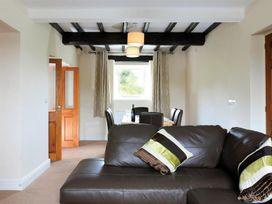 Goswick Hall - Lake District - 1041741 - thumbnail photo 5