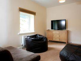Goswick Hall - Lake District - 1041741 - thumbnail photo 9