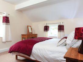 Goswick Hall - Lake District - 1041741 - thumbnail photo 10