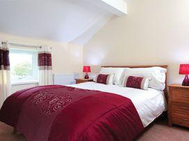 Goswick Hall - Lake District - 1041741 - thumbnail photo 11