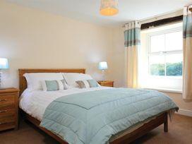 Goswick Hall - Lake District - 1041741 - thumbnail photo 13
