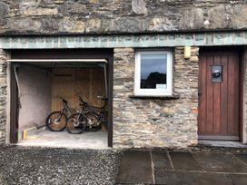 Goswick Hall - Lake District - 1041741 - thumbnail photo 16