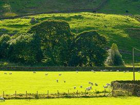 Goswick Hall - Lake District - 1041741 - thumbnail photo 21