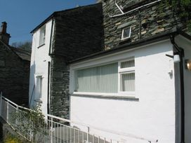 Anns Cottage - Lake District - 1041744 - thumbnail photo 2