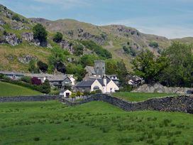 Anns Cottage - Lake District - 1041744 - thumbnail photo 12