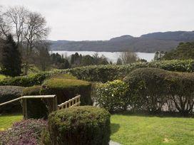 Lake Lodge - Lake District - 1041749 - thumbnail photo 1