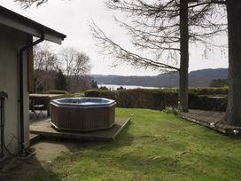 Lake Lodge - Lake District - 1041749 - thumbnail photo 3