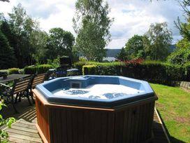 Lake Lodge - Lake District - 1041749 - thumbnail photo 11