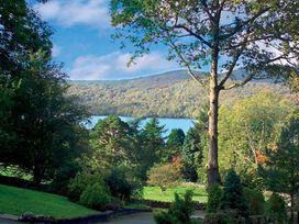 Lake Lodge - Lake District - 1041749 - thumbnail photo 12