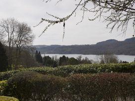Lake Lodge - Lake District - 1041749 - thumbnail photo 13