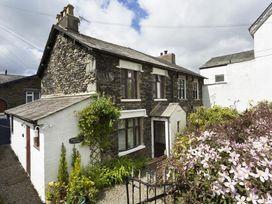 Honeysuckle Cottage - Lake District - 1041753 - thumbnail photo 1