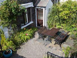 Honeysuckle Cottage - Lake District - 1041753 - thumbnail photo 2
