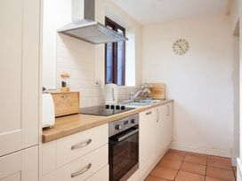 Honeysuckle Cottage - Lake District - 1041753 - thumbnail photo 4