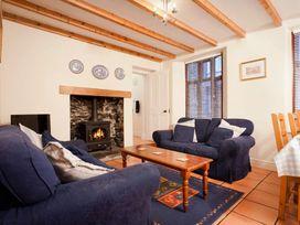 Honeysuckle Cottage - Lake District - 1041753 - thumbnail photo 5