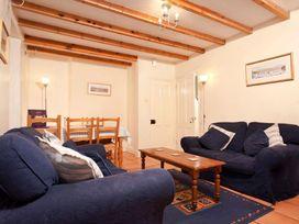 Honeysuckle Cottage - Lake District - 1041753 - thumbnail photo 6